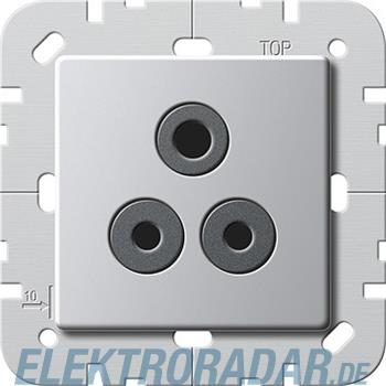 Gira Steckdose Round Pin 5 A 2773203