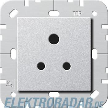 Gira Steckdose Round Pin 5A 277326
