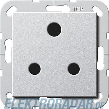 Gira Steckdose Round Pin 15A 277426