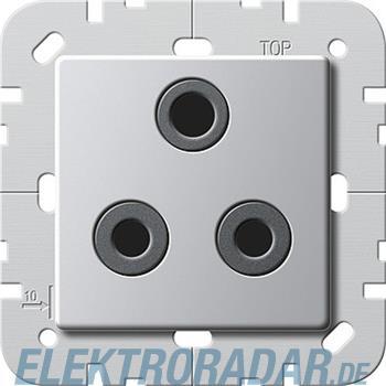 Gira Steckdose Round Pin 15A 2775203