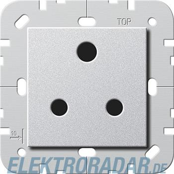 Gira Steckdose Round Pin 15A 277526