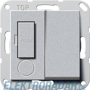 Gira Fused outlet 13A abschalt. 278526