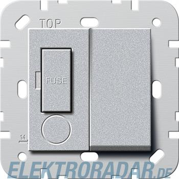 Gira Fused outlet 13A abschalt. 278626
