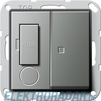 Gira Fused outlet 13A Kontroll. 278720