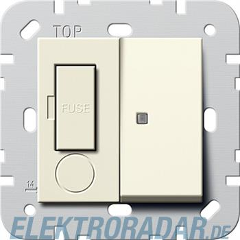 Gira Fused outlet 13A Kontroll. 278801
