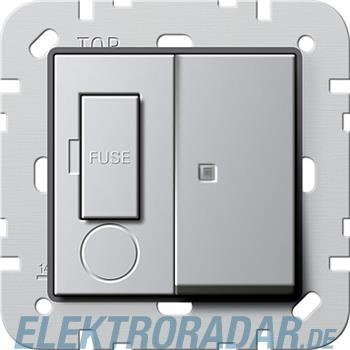 Gira Fused outlet 13A Kontroll. 2788203