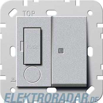 Gira Fused outlet 13A Kontroll. 278826