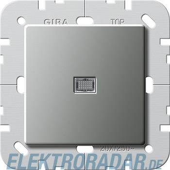 Gira Wippschalter Aus 2p 283520