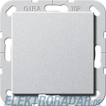 Gira Wippschalter Aus 20A 283626