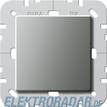 Gira Wippschalter Aus 20A 283720