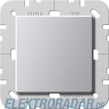 Gira Wippschalter Aus 20A 2837203
