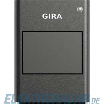 Gira Funk Handsender 1fach 535010