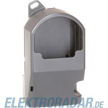 Gira Einbauadapter 542900