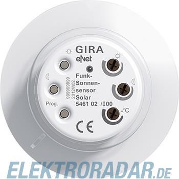 Gira Funk Sonnensensor Solar 546102