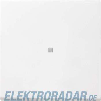 Gira Funkaufsatz Schalt./Dimmen 5490112
