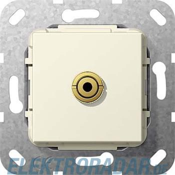 Gira Miniklinke 3,5mm cws 564801