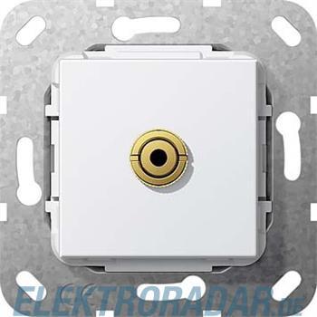 Gira Miniklinke 3,5mm rws 564803