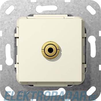 Gira Miniklinke 3,5mm cws 564901