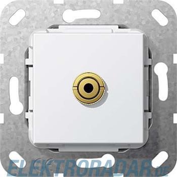 Gira Miniklinke 3,5mm rws 564903