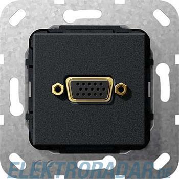 Gira VGA Gender Changer 565210