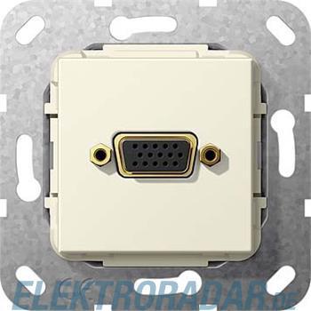Gira VGA Kabelpeitsche 565301