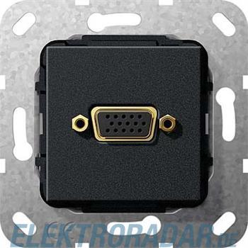 Gira VGA Kabelpeitsche 565310