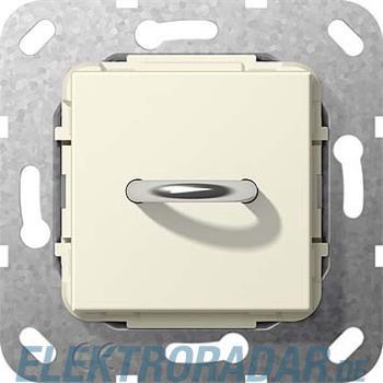 Gira Befestigung Notebook 566801