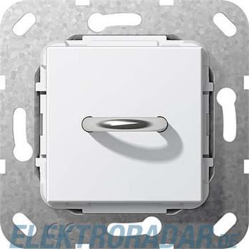 Gira Befestigung Notebook 566803