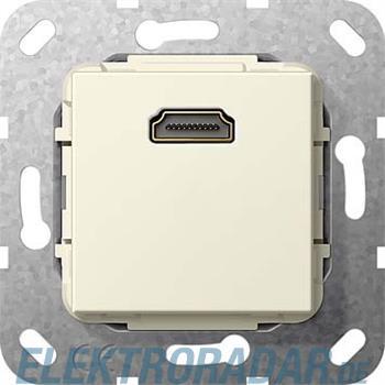 Gira HDMI Gender Changer 566901