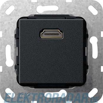 Gira HDMI Gender Changer 566910