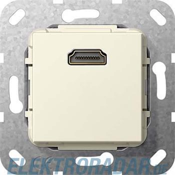 Gira HDMI Kabelpeitsche 567001