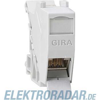 Gira Modular Jack RJ45 Cat6A 574800