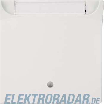 Elso Hotelcard-Schalter pw ELG363050