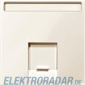 Merten Zentralplatte 1fach MEG4573-0344