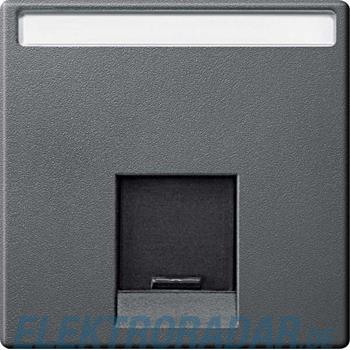 Merten Zentralplatte 1fach MEG4573-0414