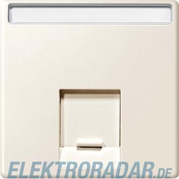 Merten Zentralplatte 1fach MEG4573-0444