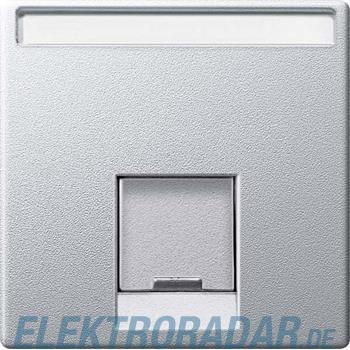 Merten Zentralplatte 1fach MEG4573-0460