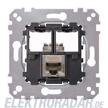 Merten Tragplatte 1fach MEG4576-0021