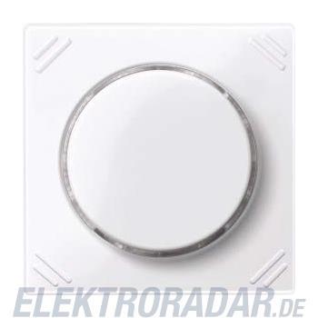 Merten Drehregler-Modul MEG5252-0325
