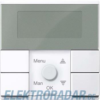 Merten Zeitschaltuhr-Modul MEG5755-0325