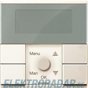 Merten Zeitschaltuhr-Modul MEG5755-0344