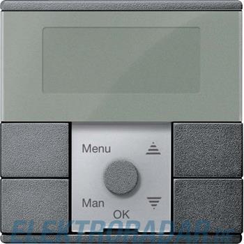 Merten Zeitschaltuhr-Modul MEG5755-0414