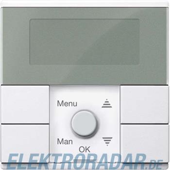 Merten Zeitschaltuhr-Modul MEG5755-0419