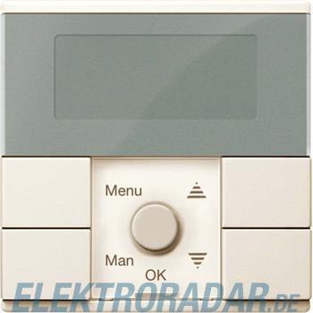Merten Zeitschaltuhr-Modul MEG5755-0444