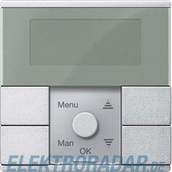 Merten Zeitschaltuhr-Modul MEG5755-0460