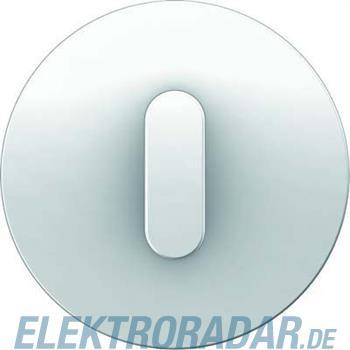 Berker Abdeckplatte mit Knebel 10012089