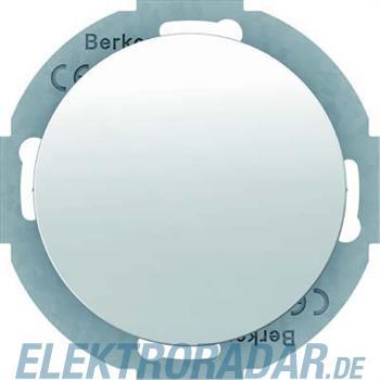 Berker Blindverschluss pows/gl 10092079