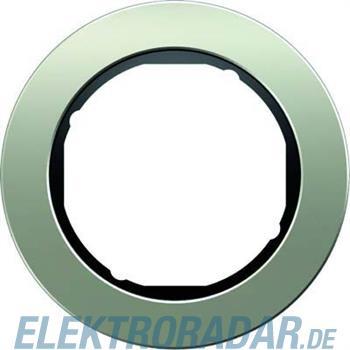 Berker Rahmen Eds/sw 10112004