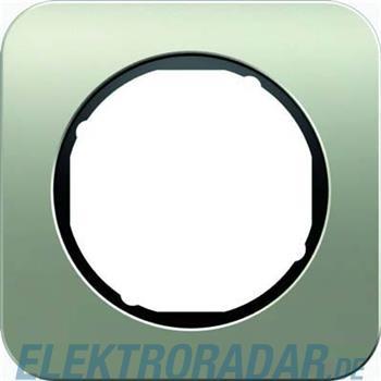 Berker Rahmen Eds/sw 10112104