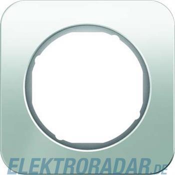 Berker Rahmen Glas/pows 10112109